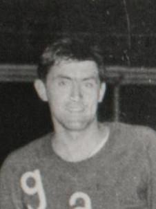 Alain Bozon