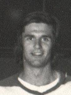 Bernard Combe