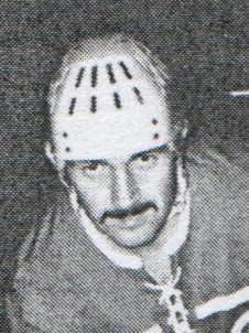 Daniel Galland