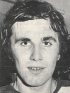 Jean-François Druel