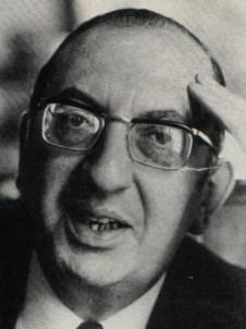 Jean Ferrand